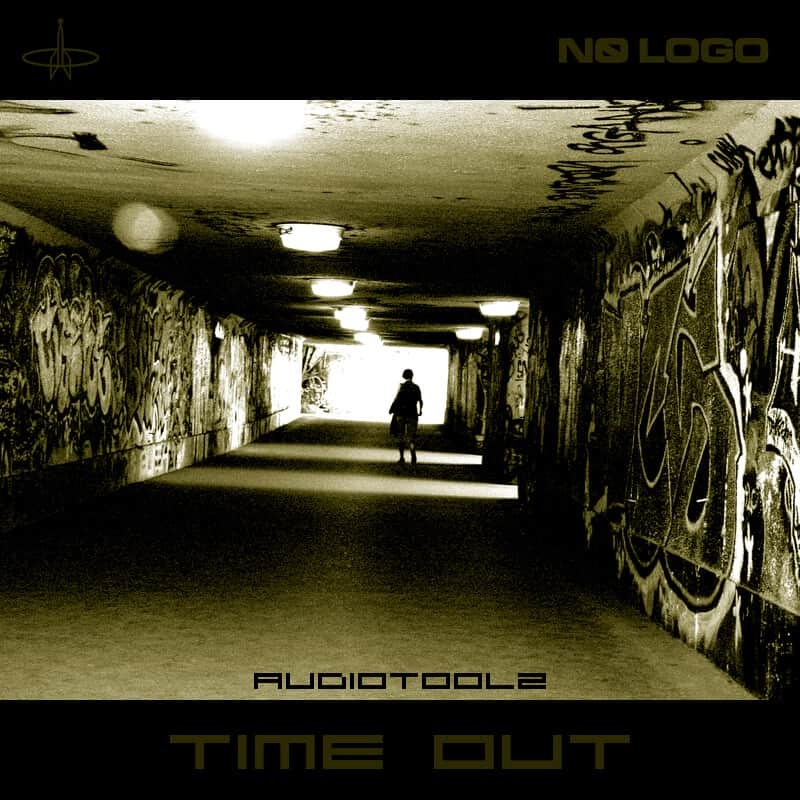 Audiotoolz / Time Out EP
