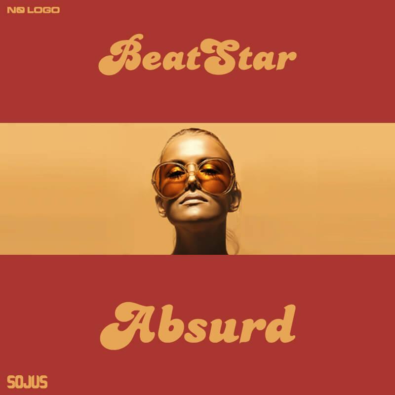 Beatstar / Absurd