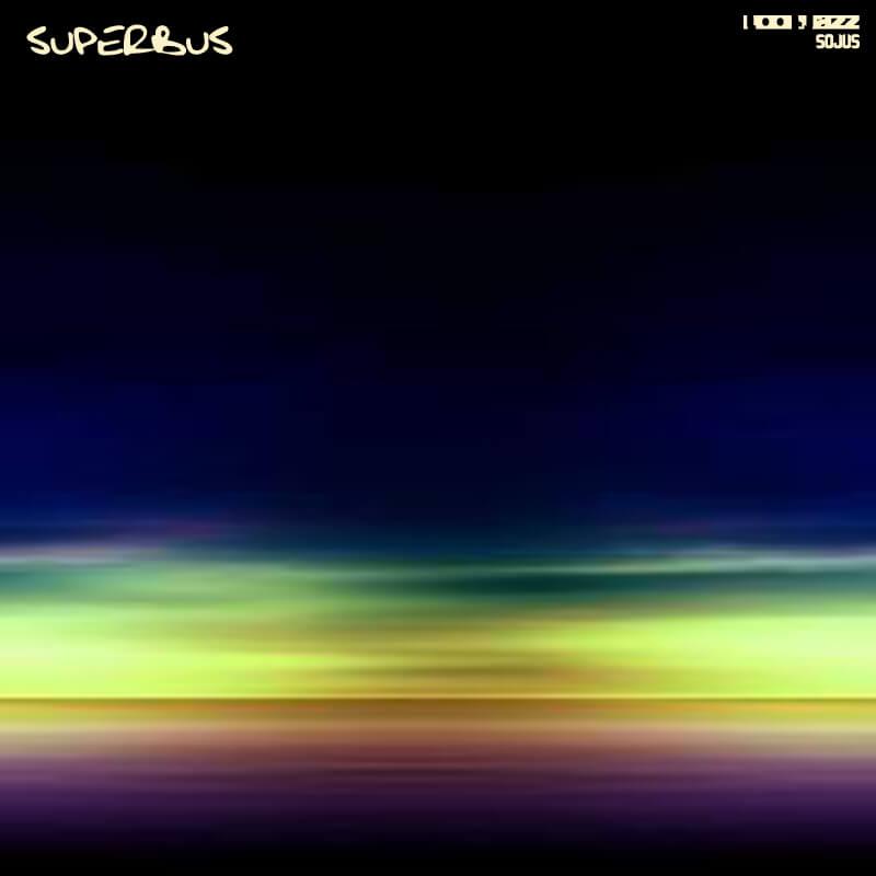 Superbus / Debut