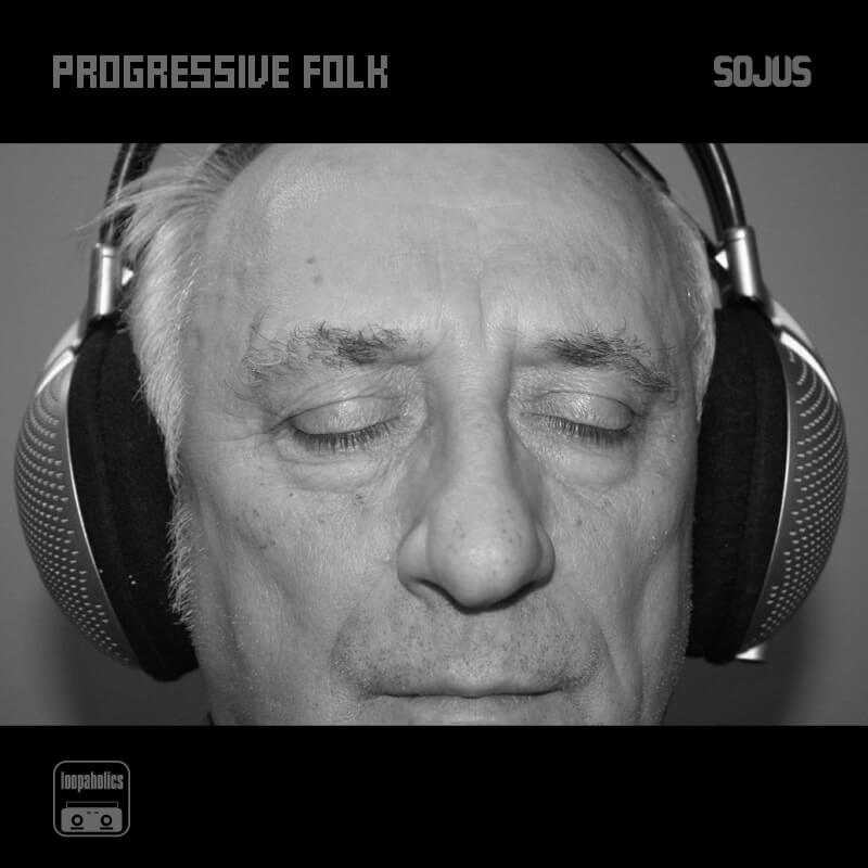 VA / Progressive Folk